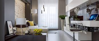 Full Size of Home Design Design Interior With Concept Hd Photos Design  Interior With Design Ideas ...