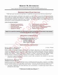 Ultimate Resumes Apartment Maintenance Technician Resume Beautiful Maintenance