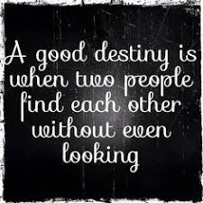 Finding Love Quotes Classy Quote About Finding Love Unexpectedly Google Search Truth