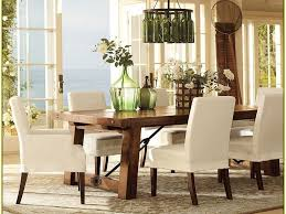 Pottery Barn Living Room Colors Dining Room Pottery Barn Style Dining Rooms 00015 Succeeding