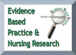 based practice in nursing essay evidence based practice in nursing essay