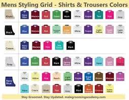 Comfort Colors T Shirts Color Chart 44 Unique Shirt Color Chart