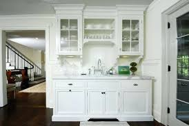 bar cabinet glass doors elegant kitchen cabinets with glass doors for your home in white glass