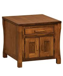 craftman furniture. Mission Living Room Furniture Amish Coffee Tables Style End Table Plans Wood Philippines Craftman