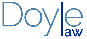 Home | Doyle Law