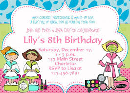 make free birthday invitations online birthday party invit superb how to make birthday party invitations
