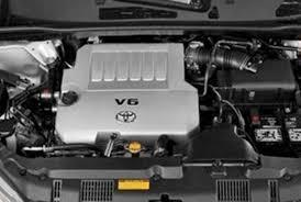 2018 toyota engines.  toyota 2018toyotahighlanderengine on 2018 toyota engines
