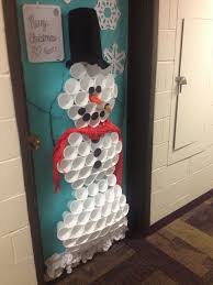 room door decorations. Decorating Ideas \\u003e Christmas Dorm Door Decorations Minimalistic Design ~ 003404_Dorm Room Decoration B