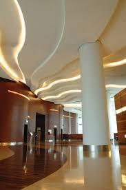 Lighting For High Ceilings High Ceiling Lighting Installation For Ceilings