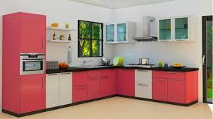 beautiful small apartment kitchen design ideas kitchens on a apartment kitchens designs79 kitchens