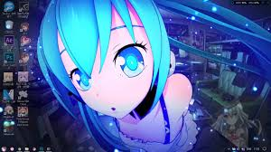 anime 3d wallpaper hd 67 hd wallpaper collections within 3d anime wallpaper