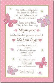 Unique Baby Shower Invitations  POPSUGAR MomsCute Baby Shower Invitation Ideas