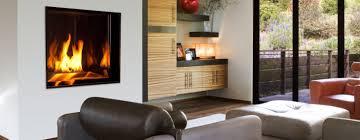 Kozy Heat Fireplaces  Bayport 36 Glass  YouTubeKozy Heat Fireplace Reviews