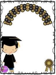 Invitaciones De Graduacion Para Imprimir Archives Hashtag Bg