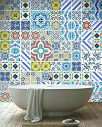 vinyl tile stickers tile decals large size of for wood projects vinyl sticker floor tiles l