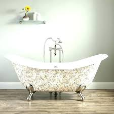 two wall bathtub bathtubs for two whirlpool bathtubs for two two person soaking tub with corner
