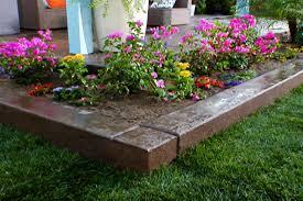 Low Maintenance Landscaping Beautiful Backyard Ideas X Engaging Backyards Ideas Landscape