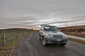 8 Things You Should Know Before Renting A Car In Iceland Miss