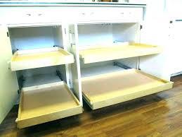 sliding kitchen cabinet doors sliding kitchen cabinet doors sliding kitchen cabinet doors sliding cabinet door hardware