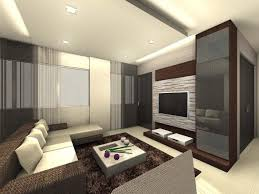 modern decoration home office features. Livingroom:Living Room Modern With Tv Feature Wall Design Ideas For Outstanding Singapore Designs Office Decoration Home Features F