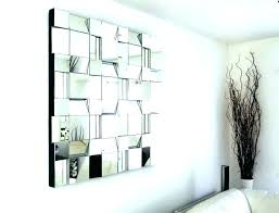 captivating how to glue a bathroom mirror to the wall remove wall mirrors glued wall bathroom mirrors glue for wall decals how to remove wall mirror