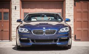 Sport Series 2013 bmw 650i gran coupe : 2013 Bmw 650i - news, reviews, msrp, ratings with amazing images