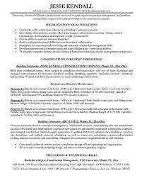 Self Employed Handyman Resume Http Getresumetemplate Info 3245