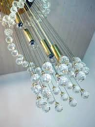 chandeliers ball crystal chandelier crystal chains for chandeliers medium size of crystal chains crystal beaded