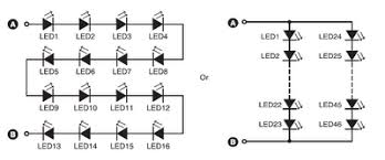 wiring diagram for led christmas lights the wiring diagram christmas lights wiring diagram nodasystech wiring diagram · led christmas light circuit diagram