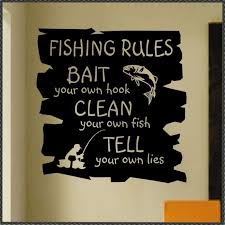 Love Fishing Quotes Extraordinary The 48 Best Fishing Quotes Images On Pinterest Fishing Stuff