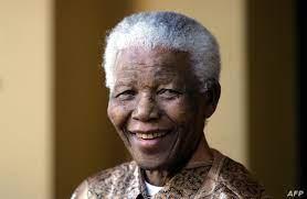 أحد أحفاد مانديلا يكشف أسرارا عائلية والأطباء ينفون فقدانه للوظائف العصبية  الإدراكية