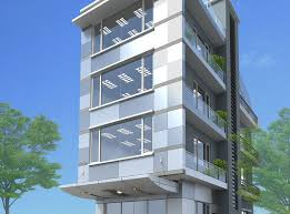 Small modern office space Living Room Small Modern Office Building Images Small Modern Office Building Images