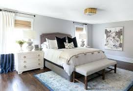 full size of master bedroom ceiling lighting ideas tray small wonderful design astounding great l adorable
