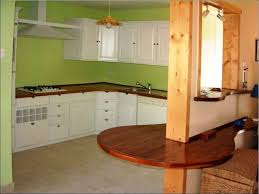 country kitchen paint colorsKitchen  Country Kitchen Paint Colors Best Color To Paint Kitchen