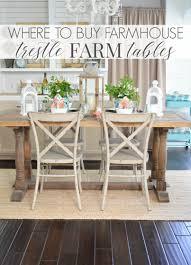 farmhouse table with bench handmade dining tables solid oak dining table dining table and bench farmhouse table designs