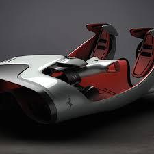 2018 ferrari concept. wonderful ferrari 12 ferrari concept cars that could preview the future of brand and 2018 ferrari concept o