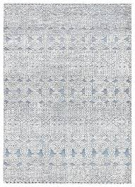 jaipur rugs company
