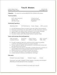 resume downloader free resume youtube resume downloader