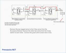 three way switch wiring diagram wiring library leviton outlet wiring diagram