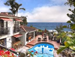 Listing Real Estate For Sale Real Estate Listings Home For Sale Oc