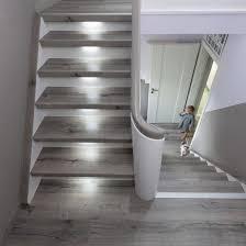 Damit wird der neue wohnbereich mit einer raumspartreppe von treppen intercon schnell, leicht und günstig erreicht. Treppenrenovierung Sanierung Von Rheingold Gmbh Treppenrenovierung Treppen De Das Fachportal Fur Den Treppenbau