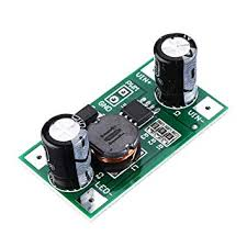 <b>3pcs 3W 5-35V</b> LED Driver 700mA PWM Dimming DC to DC ...