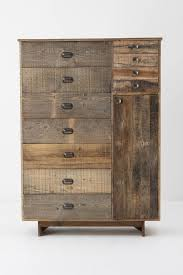 room reclaimed lumber furniture pinterest