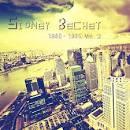 Sidney Bechet 1940 - 1945, Vol. 2 [Remastered]