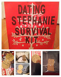 Best 25 Christmas Gifts For Him Ideas On Pinterest  Christmas Great Gifts To Get Your Boyfriend For Christmas