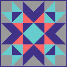 Shetomy: Barn quilt pattern & Barn Quilt Patterns Adamdwight.com