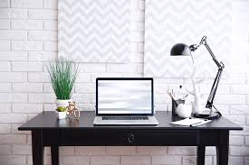 Designing your home office Modern Tips For Designing Your Home Office Livspacecom Home Office Archives Interior Design Ideas