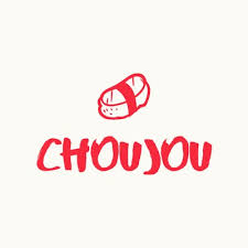 Templates For Logo Customize 1 270 Logos Templates Online Canva