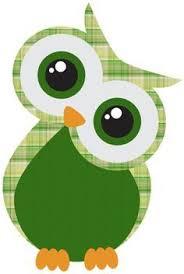 Best 25+ Owl quilts ideas on Pinterest | Owl baby quilts, Owl ... & owl applique for Skylenne's quilt Adamdwight.com