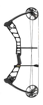 Archery Bow Drawing At Getdrawings Com Free For Personal